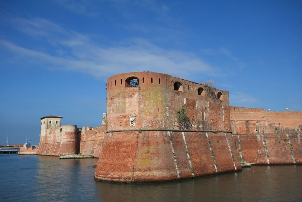 11 Best Things to Do in Livorno, Italy - trekbible