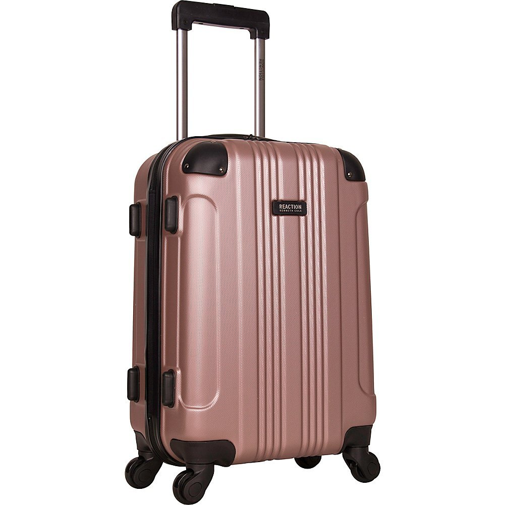 kenneth cole reaction carry on luggage, kenneth cole luggage reviews, kenneth cole reaction luggage reviews, kenneth cole luggage, kenneth cole reaction out of bounds, kenneth cole out of bounds, kenneth cole reaction suitcase, kenneth cole out of bounds luggage review, kenneth cole suitcase, kenneth cole reaction luggage, kenneth cole reaction suitcase