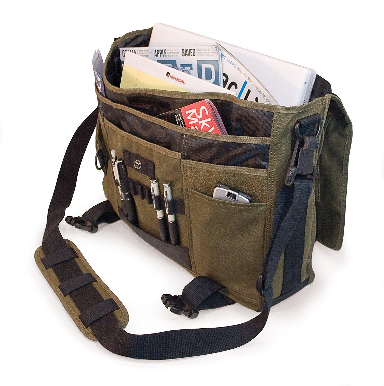 Mobile Edge Backpack Laptop Bag Mobileedge Com