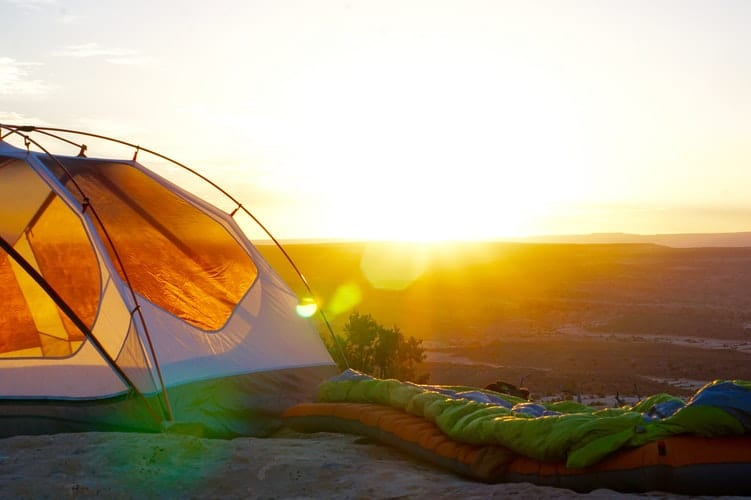 The Best Car Camping Tent You Need for Your Next Adventure