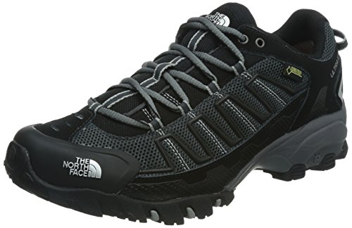Men's The North Face Ultra