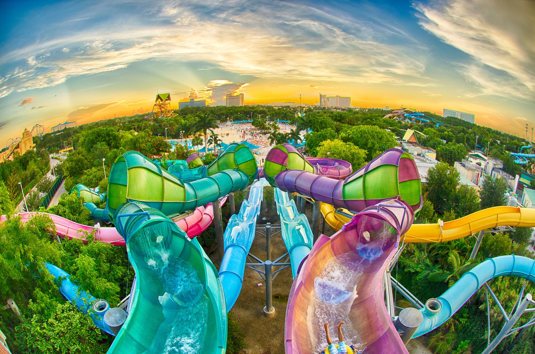 water parks in florida, best water parks in florida, top 10 water parks florida, tampa water park, biggest waterpark in florida, water parks in central florida, tampa bay water park, orlando water parks, water parks in orlando florida, best waterpark in orlando, new water park orlando, water parks near orlando, water parks near orlando fl, best water parks in orlando florida, top water parks orlando, water slides orlando, water theme parks in orlando, water parks in orlando area, new water park in florida, all water parks in orlando florida, cheap water parks in orlando, disney water parks orlando, orlando water, new water park in orlando fl, water parks in kissimmee florida, new disney water park, water park, legoland water park, legoland water park florida, legoland florida water park, legoland park florida, legoland florida hours, legoland park, legoland water park orlando, legoland waterpark florida
