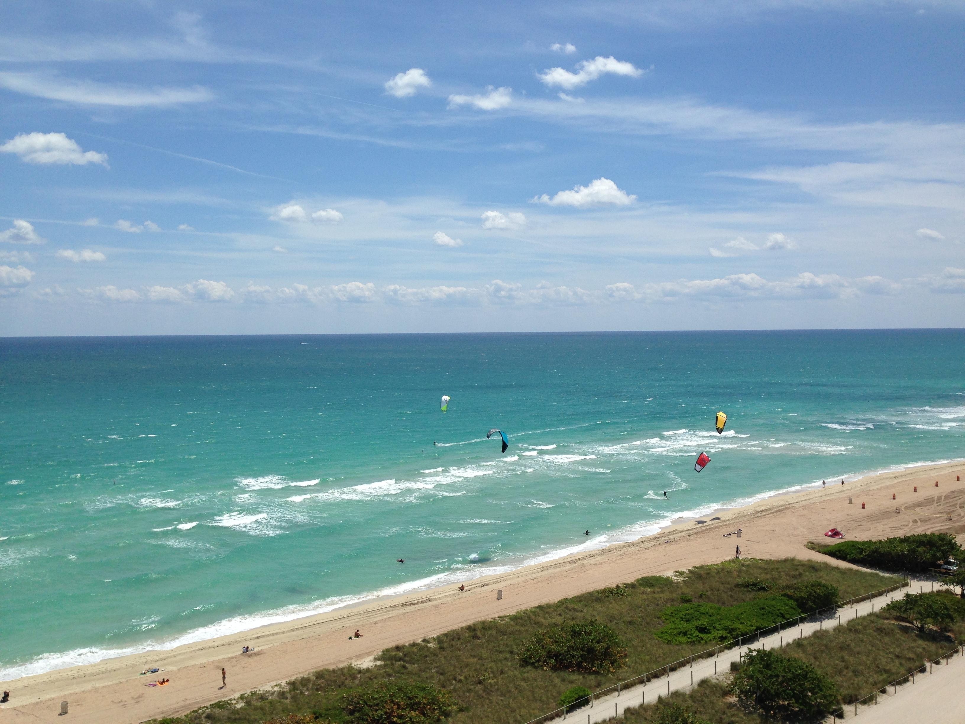 Weekend Getaways in Florida to Take This Fall - trekbible