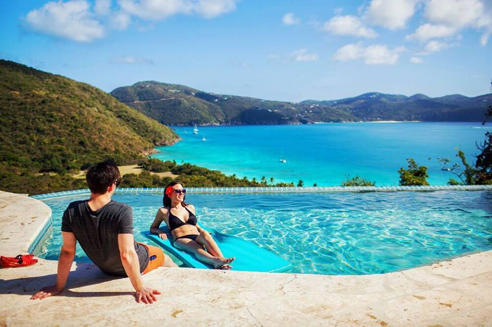 british virgin islands, british virgin islands resorts, british virgin  islands hotels, tortola hotels