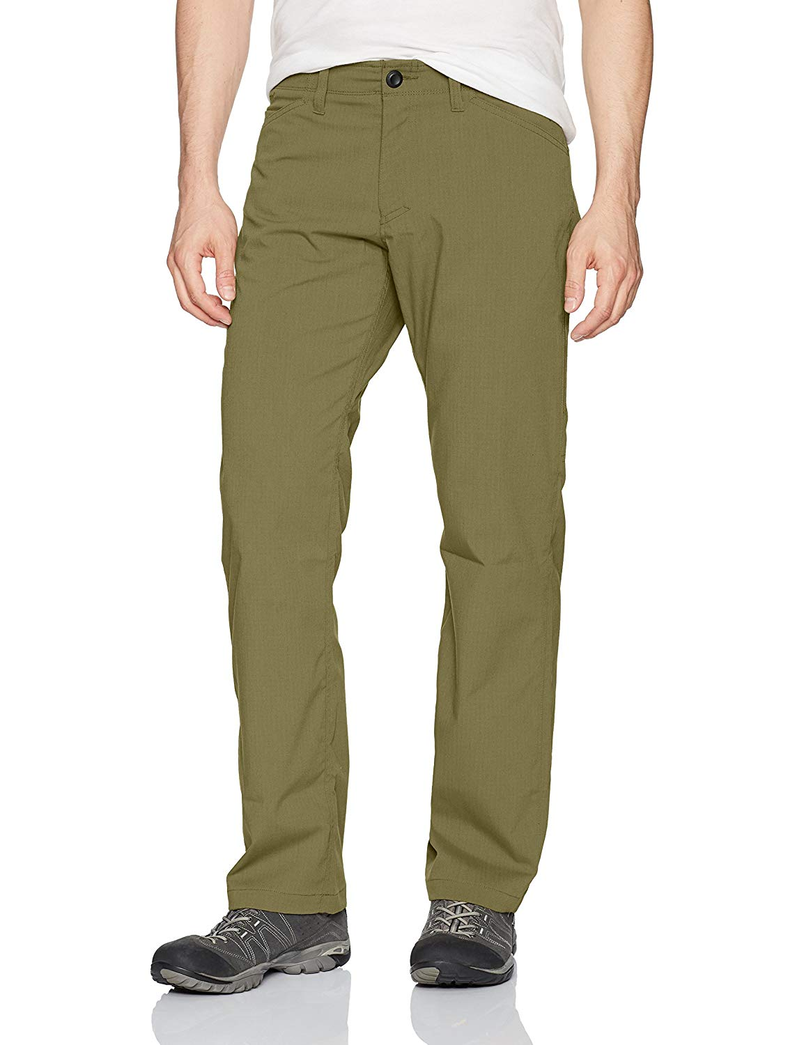 best hiking pants for men - Under Armour