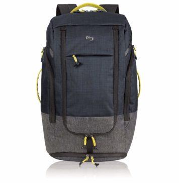 solo acv732 4, max laptop bag, solo backpack, laptop backpack, black laptop backpack, net backpack, solo executive backpack, laptop briefcase backpack, burgundy backpack, solo brand backpack, black solo, marshalls backpacks, solo back, solo bradford 17 laptop backpack, black women solo, new backpacks, solo briefcase backpack, g solo, red and black backpack, east backpack, solo leather backpack, grey backpack, backpack briefcase laptop, marshalls bookbags, 17.3 laptop backpack, solo active backpack, 17.3 backpack, solo acv700 4, solo bags, solo laptop bag, solo luggage, solo computer bag, www solo net, solo new york, solo cases, solo messenger bag, solo, solo com, solo luggage company, solo rolling bag, solonet, solo leather bag, solo laptop, www solo com, solo tablet bag, solo travel bag, solo briefcases website, laptop solo, solo leather laptop bag, new york bag, solo laptop case, cj solo, solo leather, laptop suitcase, us luggage new york messenger bag, solo suitcase, messenger bags nyc, solo laptop messenger bag, solocase, so lo, solo side bag, solo handbags, solo rolling laptop case, solo brand, rolling messenger bag, sol 2 in 1 backpack messenger, leather laptop bag usa, york bag, backpack new yorker, sol laptop backpack, us luggage new york, new york bag company, new york messenger bag, us luggage, g bags website, solo tourist bag, solo leather tote, us luggage new york shoulder bag, men's briefcase backpack, leather laptop messenger bag, solo 17 laptop messenger bag, laptop bags usa, messenger bag backpack, solo leather laptop portfolio case, cj bags, briefcases and bags, backpack computer briefcase, us luggage rolling laptop bag, solo office products, solo company, rolling laptop bag, laptop book bag, new york book bags, red cross briefcase, go messenger bags, solo accessories, briefcase laptop bag