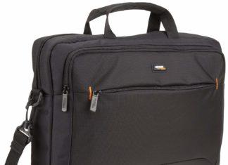 """STM Trilogy 15"""" Laptop Backpack"""