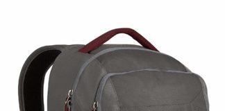 STM Trilogy 15″ Laptop Backpack