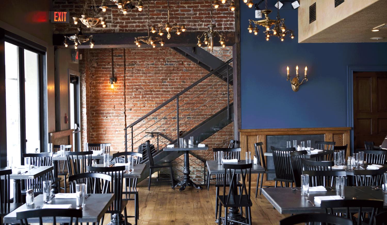 Bars In Philadelphia Best Philly
