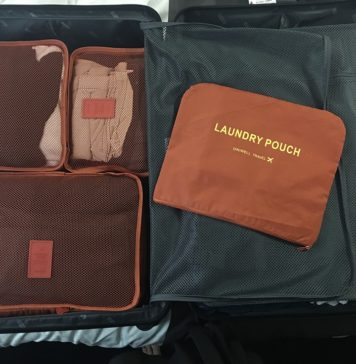 packing cubes, what are packing cubes, using packing cubes, how to use packing cubes, how to pack with packing cubes, ebags denver store, ebags packing cubes 3pc set black, travel packing cubes, packing cube tips, best way to use packing cubes, luggage cubes, packing cubs, packing with packing cubes, luggage packing cubes, how to use packing cubes for suitcases, pack it system for luggage, packing squares, suitcase packing cubes, are packing cubes helpful, ebags packing cubes, how to pack clothes without wrinkling them, do packing cubes work, lightest packing cubes, are packing cubes worth it, packing for extended travel, packing bags, packing cubes for carry on, how to pack with cubes, daiso packing cube, lightweight packing cubes, packing pods, pack it cubes, clothes packing bags, ebags cubes, packing cubes dollar store, compression bags, compression bags for travel, how to use compression bags for travel, compression packing bags, best compression bags for travel, best packing cubes for carry on, space saving packing cubes, packing cubes reviews, compression packing cubes, travel packing bags, best packing cubes, are packing cubes useful, compression packing, compression cubes for travel, best travel cubes, eagle creek compression cube, best compression packing cubes, carry on luggage packing system, compression cubes, luggage compression bags, eagle creek packing cubes, best travel packing cubes, clothes compression bags, do packing cubes save space, how do packing cubes work