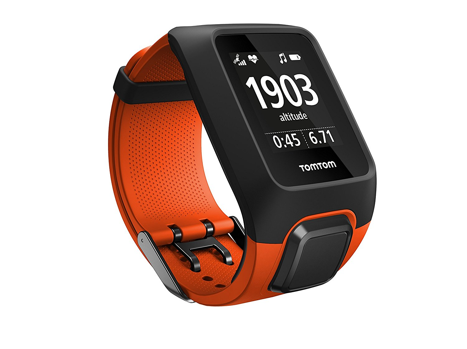 best gps watch for hiking, gps hiking watch, best hiking watch, best adventure watch, adventure watches, best hiking watch 2017, good hiking watch, adventure watches pick of the best, adventure watch reviews, backpacking watch, gps watch for hiking reviews, hiking watch with compass, best backpacking watch, camping watch, best garmin watch for hiking, trekking watches, best watch for hiking and outdoors, best hiking watch under 100, best mountaineering watches, womens hiking watch, best camping watch, watches with altimeter barometer compass thermometer, best adventure watches 2016, gps trekking watch, best watch for outdoor adventure, hiking watch reviews, best smartwatch for hiking, navigation watch, best gps watch 2017 for hiking, hiking gps watch reviews, watches with compass and gps, backpacking gps watch, gps hiking watch reviews 2014, garmin hiking watch, barometer watch, gps map watch, camping watch with compass, best hiking watch 2015, best outdoor watches 2017, altimeter watch, gps compass watch, altitude watch, gps navigation watch, garmin hiking gps watch, best suunto watch, gps walking watch, best outdoor gps watch 2016, gps altimeter watch reviews, garmin altimeter watch, best altimeter watch 2015, garmin watch altimeter gps, best altimeter watch for skiing, best trail running watches 2015, watch with altimeter barometer compass and thermometer, casio hiking watch, mountain climbing watch, navigation wrist watch, hiking watches uk, gps altitude watch, best suunto watch for hunting, best gps watch for hunting, best watch for hiking and running, top gps watches for hiking, suunto core vs casio protrek, best gps watch for outdoors, best watch for ski touring, best outdoor watch with compass, compass altimeter temperature watch, watches with altimeter barometer compass thermometer gps, gps hiking tracker watch, outdoor watches, best outdoor smart watch, best gps map watch, outdoor watches 2017, best outdoor watches 2016, best outdoor watches, suunto traverse vs garmin fenix 3, best watch for hunting and fishing, best gps watch for fishing, best hiking watch under 200, top outdoor watches 2017, suunto solar, gps watch, gps running watch, best gps watch, best running watches, garmin running watch, garmin gps watch, best smartwatch for running, best gps running watch, gps heart rate watch, best running watches 2017, sport watch, garmin watch comparison, running watches, garmin watch reviews, forerunner 35 vs 235, garmin forerunner 35 vs vivoactive hr, garmin forerunner 15 vs 25, best garmin running watch, best gps running watch 2016, best gps watch 2017, best running watch 2017, best garmin watch, garmin gps running watch, cheap running watches, best running watches 2016, running watch reviews, running watch with music, womens running watches, gps watch reviews, gps running tracker, best sports watch 2017, best gps watch running 2016, running tracker watch, top running watches, best fitness watch for running, best womens running watches, best running watches runners world, running gps watch 2017, top gps watches, good running watches, garmin running watch reviews, training watches