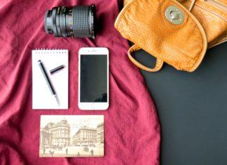 trekbible, minimalist, minimalist travel, travel, travel intel, adventure, travel inspiration
