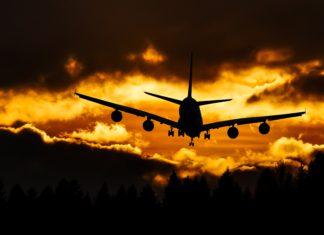 trekbible, JetBlue, flight sale, travel deals, cheap flights, fall travel, fall flights, travel intel