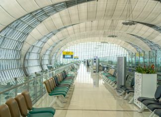 trekbible, South America, adventure, Spirit Airlines, travel intel