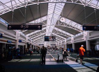 trekbible, travel intel, travel safety, Delta, Delta Airlines, travel, air travel