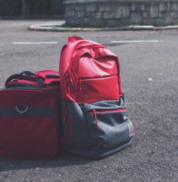 compression bags, compression bags for travel, best compression bags for travel, compression packing bags, best compression sacks for travel, compression packing cubes, packing cubes vs rolling clothes, clothes compression bags, roll up vacuum bags, compression bags for packing clothes, packing cubes vs compression bags, rolling clothes for packing, how to use compression bags for travel, is it better to roll or fold when packing, luggage compression bags, compression packing cells, does rolling your clothes save space, how to roll clothes for packing, packing bags, packing cubes for carry on, do packing cubes work, how to use packing cubes, are packing cubes helpful, using packing cubes, what are packing cubes, how to pack with packing cubes, best packing cubes for carry on, space saving packing cubes, suitcase packing cubes, packing cubes reviews, are packing cubes worth it, travel packing bags, packing with packing cubes, best packing cubes, are packing cubes useful, compression packing, compression cubes for travel, best travel cubes, eagle creek compression cube, best compression packing cubes, luggage cubes, carry on luggage packing system, compression cubes, travel packing cubes, eagle creek packing cubes, best travel packing cubes, do packing cubes save space, how do packing cubes work, packing cubes, ziplock packing cubes