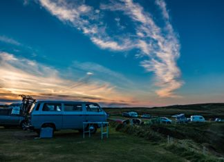car camping, what is car camping, sleeping in car, suv camping, car camping tips, car camping blog, how to car camp, how much water to bring car camping, camping in car tips, camping blog, sleeping in your car, how to sleep in a car, camping in your car, cars you can sleep in, sleeping in car camping, how to sleep in a car on a road trip, where to sleep in your car, places to sleep in your car, camping in your car tips, safe places to sleep in car while traveling, best places to sleep in your car, how to camp in your car, how to sleep in your car, how to sleep in a car overnight, best cars to sleep in, can i sleep in my car at a campsite, camping in your vehicle, car camping definition, car camping car, best cars to sleep in for camping, car camping 101, sleep in your car camping, tips for camping in your car, can you sleep in your car, can i sleep in my car at a campground, sleeping in a car tips, where can you sleep in your car, truck camping 101, van camping