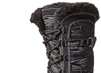 Kamik Snowvalley, kamik winter boots, kamik women's winter boots, kamik boots womens, kamik shoes, kamik waterproof boots, kamik women's snow boots, kamik com, kamik boots website, kamik waterproof winter boots, kamik winter pac boots, kamik cold weather boots, kamik snow, kamik waterproof snow boots, kamik boots price, kamik gumboots, kamik hiking boots, kamik winter boots canada, kamik shoes sale, kamik nice boots, www kamik com, kamik women, kamik, kamik boots, kamik snow boots, kamik toddler boots, kamik kids boots, kamik industrial boots, canadian made winter boots, http www kamik com, kamik baby boots, kamik kids, kamik boots sale canada, kamik boot liners, kamik kids winter boots, snow boots canada, kamik youth winter boots, kamik rain boot socks, winter rain boots canada, kamik rubber boots canada, buy kamik boots online canada, kamik montreal winter boots, kamik brand wiki, kamik montreal, rubber boots made in canada, kamik made in canada, canadian made pac boots, kamik quest, kamik short rain boots, kamik sale montreal, kamik thinsulate boots, kamik boots sale, kamik boots canada, kamik footwear, kamik pearson boots, kamik boots online canada, kamik infant boots, kamik rain boots canada, kamik canada, kanuk boots, kamik waterproof, kamik boot socks, kamik wellies, kamik logo, kamik lucas 2, rain shoes canada, rain boot liners canada, kamik snoday boots, kamik toddler rain boots canada, recycled rubber rain boots, canadian winter boots suppliers, kamik boot liners washable, canadian winter boot company, kamik infant snow boots, where are kamik boots made, kamik greenwood winter pac boots, womens snow boots made in canada, kamik socks, kamik ellie boots, neoprene rubber boots canada, duck boots canada, kamik brand, kamik snow boots australia, kamik sale, kamik frontline 2, cheap rain boots canada, kamik snow boots review, kamik footwear snobuster2 insulated boot, kamik green rain boots, kamik yukon c winter boot, kamik thinsulate habitant snow boots, kamik toddler boots canada, neoprene rain boots canada, boys rubber boots canada, waterproof boots made in canada, kamik snow pup boots, where to buy kamik boots, kamik boots vancouver, winter boot liners, kamik raindrops rain boot, kamik nation 2, kamik purple snow boots, kamik rain boot liners, kamik usa, kamik women's sienna waterproof winter boot, kamik porto boot, kamik snowbug boots, kamik pearson, kamik women's winter boots, kamik kids snow boots, kamik boys boots, kamik boys snow boots, kamik momentum, kamik women's momentum snow boot, kamik momentum boots, kamik momentum waterproof winter boots, kamik boots review, kamik momentum boots review, momentum boots, 7 m, kamik encore snow boots waterproof insulated for women, amazon women's snow boots, burgundy snow boots, kamik winter boots review, kamik boots amazon, teal winter boots, kamik gamma2 winter boots for women, kamik womens boots sale, buy kamik boots, snow boot reviews, kamik nice winter snow boots, kamik men's boots, kamik men's winter boots, kamik mens snow boots, kamik rain boots, toddler snow boots clearance, kamik boots clearance, kamik sandals, kamik kids boots sale, kamik toddler snow boots sale, kamik winter boots sale, kamik snowmobile jacket, kamik snow boots sale, kamik women's rain boots, kamik rain boots sale, kamik toddler snow boots, kamik retailers, kamik where to buy, kids snow boots clearance, kamik rubber boots, kamik children's snow boots, kamik rain boots toddler, kamik girls boots, youth snow boots clearance, kids snow boots sale clearance, kamik sienna boots, kamik yonkers boot, kamik redford, kamik women's harper snow boot, kamik canuck women's winter boots, kohls mens snow boots, macys boots mens clearance, kamik snowbug, kamik snowbug 3, kamik snowbug3 boots, toddler insulated boots, kamik toddler winter boots review, snowbug3, kamik snow boots size 6, kamik boots toddler size 8, kamik snowbug 4 winter boots, kamik kids winter boots review, kamik size chart inches, kamik kids boots review, kamik toddler, kamik boots size chart, toddler waterproof insulated boots, how do kamik boots fit, cabela's snow boots, kamik cody pac boots, kamik boys winter boots, kamik girls snow boots, kamik snobuster, kamik winter boots toddler, kamik youth snow boots, kamik girls winter boots, kamik bib snow pants, kamik jackets, kamik winter jackets, kamik comforter, kamik sandals men, kamik pearson boot review, kids snow boots, childrens winter boots, kamik snow pants, toddler snowsuit and boots, boys snow boots, kamik toddler snow pants, youth snow boots, childrens waterproof snow boots, kids winter boots, kamik snowvalley boots, kamik snowvalley, kamik women's snowvalley boot, kamik snowvalley review