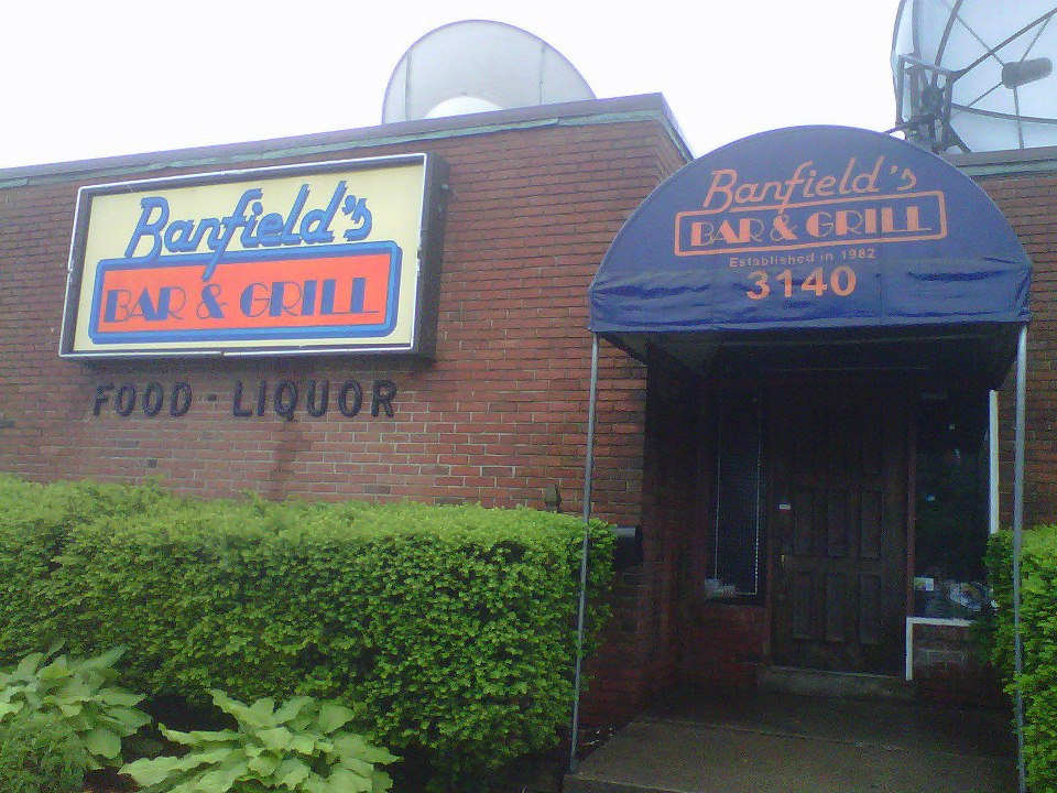 bars in wichita ks, best bars in wichita ks, dive bar, beer store, beer store near me, kirbys beer store, nearest beer store, kirby's beer store, beer store near me open now, closest beer store, beer store hours, beer store open near me, beer store open, beer store near me now, beer store open now, kirby kansas, kirby's bar, beerstore, kirby store wichita ks, closest beer store to me, closest beer store to me now
