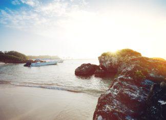 trekbible, travel, adventure, Mexico, dream job, resorts, visit Mexico, travel intel, travel inspiration