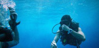 dive watch brands