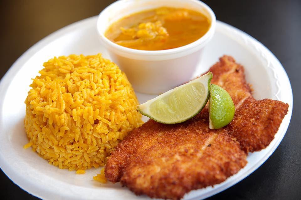 Best Restaurants In Gainesville Fl