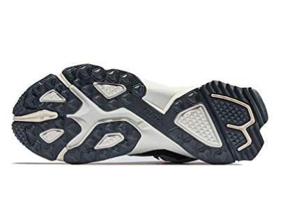 1c9595d4194 RAX Men's Lightweight Trekking Hiking Shoes Review - trekbible