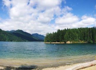 lake cushman, lake cushman wa, lake cushman swimming, lake cushman camping, lake cushman park, lake cushman resort