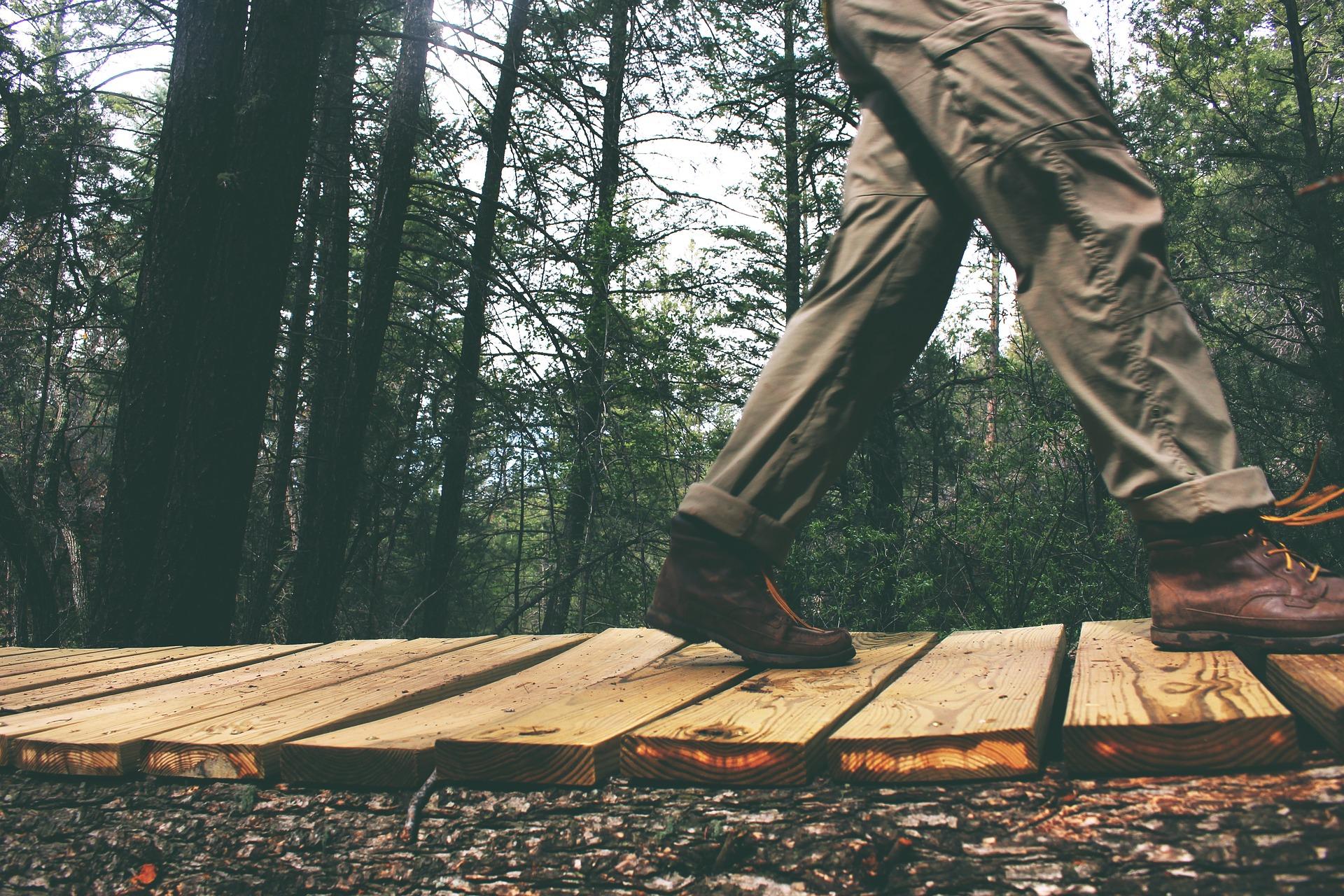 10 Tips For Choosing The Perfect Hiking Pants Trekbible