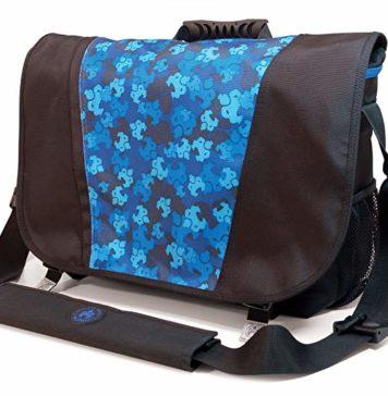 Mobile Edge Sumo Laptop Messenger Bag, mobile edge, sumo laptop bag, messenger bag, laptop bag, best laptop bag, commuter bag,