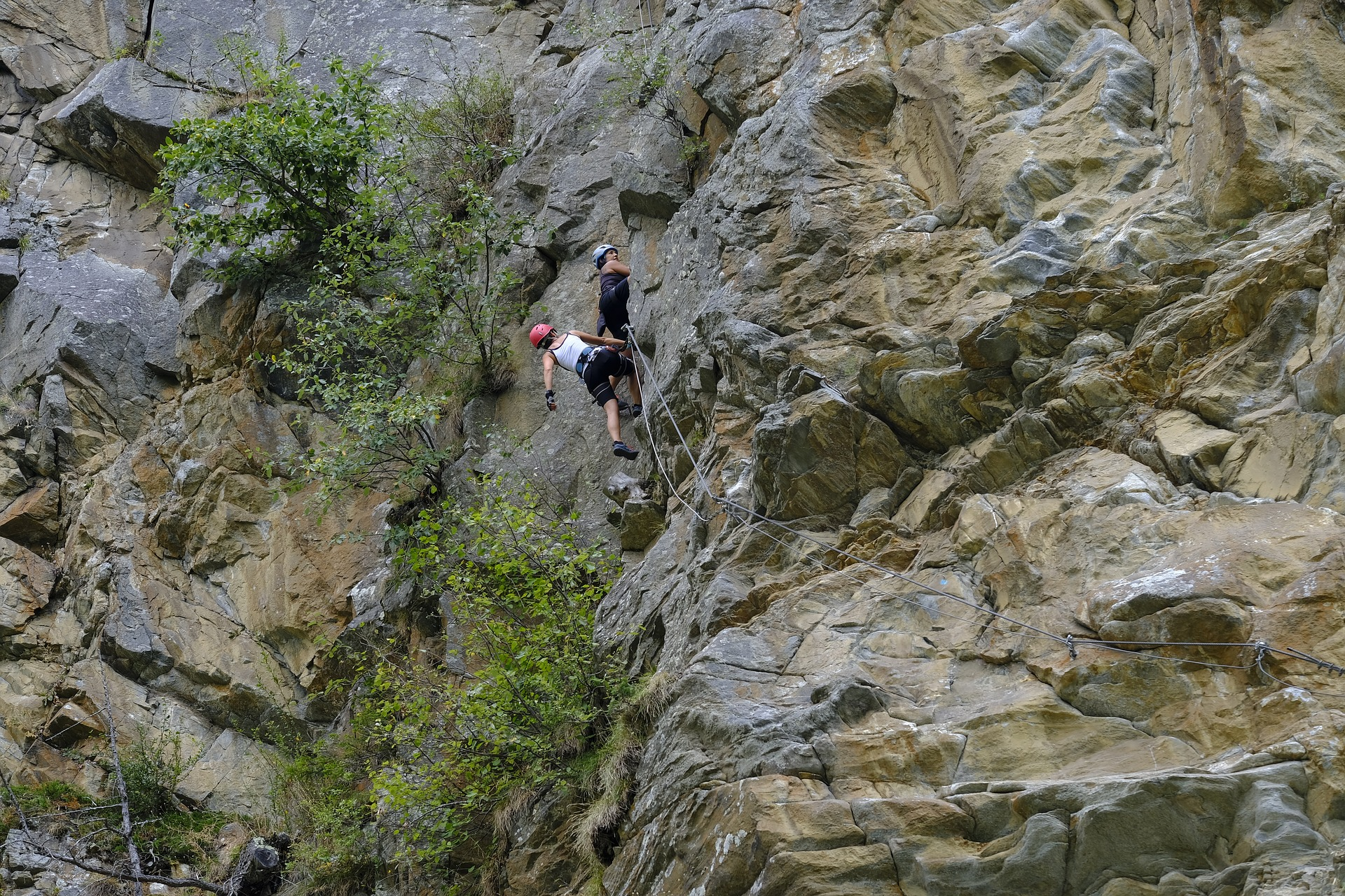Rock Climbing Places Outdoor Rock Climbing Near Me Rock Climbing Destinations Famous Rock