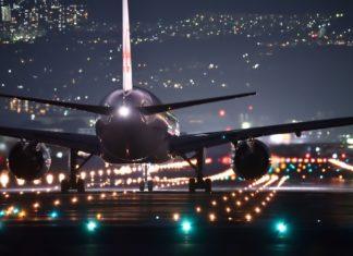 travel intel, air travel, travel deals, cheap flights, holiday travel, Christmas travel, Christmas flights