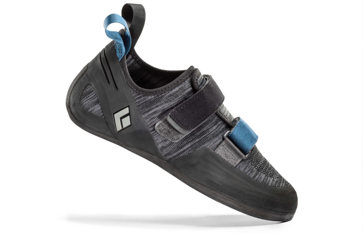 climbing shoes reviews, best climbing shoes, best rock climbing shoes, mens climbing shoes, rock climbing shoes, best climbing shoes 2017, bouldering shoes, rock climbing shoes reviews, best women's climbing shoes, where to buy rock climbing shoes, best all around climbing shoe, climbing shoe brands, good climbing shoe brands, 5.10 climbing shoes, climbing shoes, best beginner climbing shoes, aggressive climbing shoes, best bouldering shoes, indoor rock climbing shoes, best aggressive rock climbing shoes, best rock climbing shoes for gym, best indoor climbing shoes, five ten climbing shoes, five ten climbing, 5.10 climbing, best cheap rock climbing shoes, crack shoes, top 10 climbing shoes, five ten climbing shoes review, best intermediate climbing shoes, best gym climbing shoes, best sport climbing shoes, climbing shoes for bouldering, moderate climbing shoes, high top climbing shoes, scarpa boostic vs instinct vs, 5 10 climbing shoes, best climbing shoe brands, top rock climbing brands, best moderate climbing shoes, top climbing shoes 2016, la sportiva climbing shoe comparison, best intermediate bouldering shoes, best trad shoes, wall climbing shoes, climbing shoes price, climbing shoes velcro or lace up, best cheap climbing shoes, best rock climbing shoes 2016, mens rock climbing shoes, evolv climbing shoes review, where to buy climbing shoes, top rock climbing shoes, new balance rock climbing shoes, scarpa climbing shoes, 5.10 climbing shoes review, best climbing shoes for indoor bouldering, climbing shoes 2017, cheap rock climbing shoes, best rock climbing shoes for beginners, 5.10 shoes