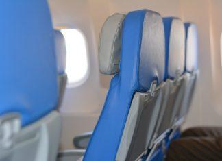 trekbible, airline, Congress, airline seats, travel intel, news