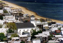 things to do in cape cod, cape cod, what to do in cape cod, cape cod things to do, cape cod attractions, cape code, cape cod massachusetts, where is cape cod, cape cod activities, best things to do in cape cod, things to do on the cape, fun things to do in cape cod, things to do in cape cod ma, cap cod, places to visit in cape cod, things to see in cape cod, top things to do in cape cod, what to see in cape cod, best of cape cod, cape cod vacation ideas, cape cod places to visit, cape cod sightseeing, cape cod tourist attractions, must do in cape cod, places to go in cape cod, what is there to do in cape cod, cape cod to do, places to see in cape cod, things to do on cape cod today, things to do in cape cod this weekend, cape cod things to do in summer, attractions in cape cod mass, things to do on cape cod for adults, best places in cape cod, where's cape cod, cape co, cape cod must see, cape cod summer, cape cod day trip, things to do in cape cod in summer, best things to see in cape cod, where to go in cape cod, cape cod sights, cape cod ma activities, 10 best things to do in cape cod ma, what is cape cod, cape cod things to see and do, fun activities in cape cod, best places to visit in cape cod, places to visit near cape cod, the cape cod, cape cod trip, cape cod sites, cape cod tourist spots, cape cod tourist places, what to see in cape cod massachusetts, top 10 things to do in cape cod, what to do in cape cod in august, cape cod this weekend, places in cape cod, best places to visit in cape cod ma, cape cod points of interest, best places to go in cape cod, cape cod attractions in summer, cape cod ma things to do, what's in a cape cod, fun stuff to do in cape cod, things to do in cape cod in may, cape cod in the fall, what to do on cape cod today, visiting cape cod in june, cape cod area, cape cod m, what to see in cape cod in october, things to do in cape cod in june, things to do in cape cod in the winter, visiting cape cod in summer, cod 10, things to do in cape cod in july, what to do in cape cod in may, cape cod places to see, cape cod ms, cape cod top attractions, cape attractions, top ten things to do in cape cod, a week in cape cod, cool things to do in cape cod, fun things to do in cape cod ma, things to do down the cape, cape cod tourist map, fun places in cape cod, cape cod fun things to do, things to do near cape cod, cape cod massachusetts attractions, cape cod things to do today, activities to do in cape cod, cape cod ideas, what to do in cape cod ma, free things to do in cape cod, cape activities, cape cod tourism, cape cod attractions ma, cape cod rhode island attractions, beautiful places in cape cod, cape cod can, cape cod in april, places to stay in cape cod on the beach, places to stay in cape cod ma, visit cape cod, cape cod news, map towns cape cod, best restaurants cape cod 2016, vacations in cape cod ma, things to do in cape cod in september, bayside beaches cape cod, cape cod wale, things to do on the cape this weekend, hidden cape cod, cape cod usa, where is cape cod located, unique things to do on cape cod, cape cod in july, cape cod vacation guide, hyannis ma things to do, good restaurants in cape cod, what to do on cape cod this weekend, what to do on cape cod in september, best towns in cape cod, things to do in hyannis, how far is cape cod, what is cape cod known for, cape cod to do list, cape cod itinerary, places to stay on the cape, cape cod april vacation, best town in cape cod for couples, cape cod summer vacation, indoor things to do in cape cod, provincetown ma county, cape cod neighborhoods, 25 free things to do in cape cod, best things to do in chatham ma, cape cod happenings for this weekend, capecodonline, capecodonline com, things to do today, www capecodonline, www capecodonline com, fun things to do online, cape boston, cape cod in september, on the cape, things to do in cape cod in june 2017, things to do in dennis port ma, the cape massachusetts, things to do in west dennis ma, cape cod top 10, cape may massachusetts, fun date ideas on cape cod, cape cod destinations, best towns to visit in cape cod, family fun in cape cod, cape cod boston ma, things to do in barnstable ma, cape cod me, things to do in hyannis ma, things to do near hyannis ma, barnstable cape cod things to do, things to do in harwich ma, things to do in cape cod with kids, chatham ma tourist attractions, free things to do in cape cod ma