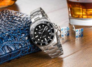 phoibos watch, phoibos, phoibos watch automatic, phoibos automatic watch, phoibos watch review, phobos watch, phoibos py007b, phoibos review