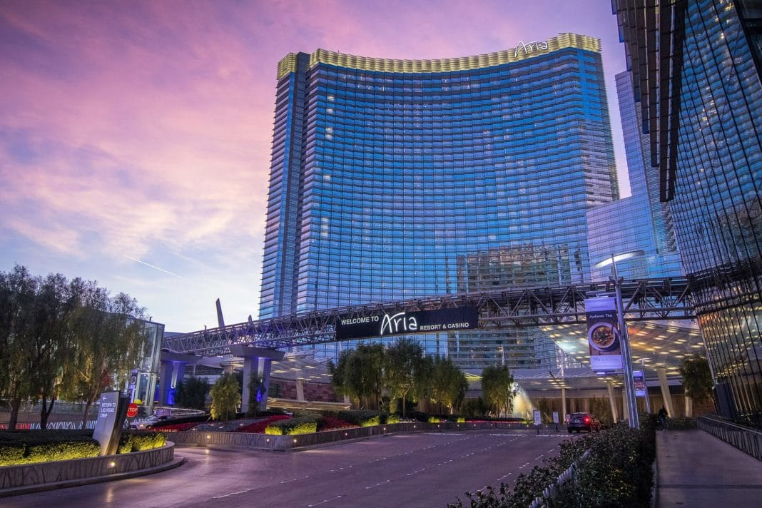 best hotels in vegas, best hotels in las vegas, top hotels in las vegas, best hotels on las vegas strip, best hotels on vegas strip, best hotel to stay in vegas, top vegas hotels, nicest hotel in vegas, top 10 hotels in vegas, the best hotel in las vegas, best hotel to stay in las vegas, top 10 hotels in las vegas, best hotels on the strip, las vegas hotel rankings, top rated hotels in vegas, best places to stay in las vegas, popular hotels in vegas, best hotels in vegas 2017, top hotels in las vegas strip, best place to stay in vegas, list of las vegas hotels, good hotels in las vegas, what is the best hotel in las vegas, best hotels in vegas 2016, top hotels on vegas strip, top 5 hotels in vegas, 5 star hotels in las vegas, top rated las vegas hotels, the best hotel in vegas, most popular hotels in vegas, top ten hotels in vegas, best hotel to stay in vegas on the strip, popular hotels in las vegas, nice hotels in las vegas, what is the best hotel in vegas, top ten hotels in las vegas, good hotels in vegas, tripadvisor las vegas, newest hotel in vegas, what's the best hotel in vegas, best hotels in las vegas nevada, best hotels to stay in las vegas strip, list of hotels on las vegas strip, vegas hotels list, best hotel in las vegas 2017, top 20 hotels in las vegas strip, highest rated hotels in las vegas, vegas hotel ratings, best rated hotels in vegas, most popular hotel in las vegas, top 5 hotels in las vegas, hotels to stay in las vegas, where to stay in las vegas, best places to stay in las vegas on the strip, new hotels in las vegas, where to stay in vegas, famous hotels in las vegas, what are the top hotels in las vegas, best place to stay in las vegas 2015, what are the top 5 hotels in las vegas, top 20 hotels in vegas, popular hotels in las vegas strip, top 10 hotels in las vegas 2016, best hotels on vegas strip 2017, best hotel rooms in vegas, list of hotels on vegas strip, places to stay in las vegas, places to stay in vegas, vegas hotel rankings, las vegas hotels top ten, most beautiful hotels in las vegas, top 25 hotels in las vegas, coolest hotels in las vegas, coolest hotels in vegas, best rooms in vegas, biggest hotel in vegas, best hotel rates in las vegas, las vegas hotel recommendations, best hotel in vegas 2015, what is the best place to stay in las vegas, best hotel to stay in vegas 2015, best hotel rooms in las vegas, las vegas hotel comparison, best hotel prices in vegas, las vegas hotel names, las vegas hotel reviews, famous vegas hotels, most popular hotels in las vegas on the strip, where to stay in vegas 2017, rating las vegas, best rooms in las vegas, best place to stay in vegas on the strip, the best hotel in las vegas 2017, best place to stay in vegas 2017, 10 best hotels in vegas, top 5 hotels in vegas 2017, new hotels in las vegas 2017, las vegas hotel locations, luxus hotel las vegas, tripadvisor las vegas hotels, las vegas hotels, las vegas strip hotels, vegas strip hotels, las vegas lodging, hotels near las vegas, vegas nevada hotels, hotels near las vegas nv, lodging las vegas nv, los vegas hotels, tripadvisor vegas hotels, best value hotel in las vegas, best value hotels in vegas, places to stay in las vegas strip, hoteles en las vegas nevada, vegas lodging, hotels near vegas, las vega hotels, hotels to stay in vegas, las vegas accommodation, hotel las vega, hotels com las vegas, the hotel las vegas, places to stay in vegas on the strip, where to stay in vegas strip, las vegas places to stay, vegas hotel prices, mejores hoteles en las vegas, stay in las vegas, where to stay in las vegas strip, last vegas hotels, hoteis em las vegas, tripadvisor las vegas hotels reviews, hotels around las vegas, vegas hotel reviews, tripadvisor top vegas hotels, las vegas resort reviews, vegas accommodation, best vegas accommodation, las vegas hotel reviews ratings, hoteles en las vegas, compare vegas hotels, americas best value inn las vegas, lv hotels, all hotels in las vegas, hoteles de las vegas, best hotel in vegas for the money, vegas com hotels, tripadvisor com las vegas hotels, hotels near me las vegas, rooms in las vegas nv, www las vegas hotels, good places to stay in las vegas, las vegas hotels in las vegas, hotel reviews las vegas nv, hotels las vegas united states, hoteis las vegas, las vegas com hotels, las vegas accomodations, hoteles en las vegas nv, which hotel in las vegas, a hotel in las vegas, best luxury hotel in las vegas, beat hotel in vegas, nicest hotel in vegas strip, best luxury hotel in vegas, fanciest hotel in vegas, what is the newest hotel in las vegas, best hotels in vega, top places to stay in vegas on the strip, best reviewed hotels in las vegas, best hotel experience in las vegas, best hotels to stay at in vegas for young adults, no 1 hotel in las vegas, great hotels in las vegas, las vegas hotels off the strip, most fun hotel in vegas, highest rated vegas hotels, latest hotel in las vegas, which is the best hotel in vegas, the top 5 hotels in las vegas, top best hotels in las vegas, what's the newest hotel in vegas, best new hotels in vegas, top 20 hotels in las vegas, list of best hotels in vegas, fun hotels in vegas, top ten vegas hotels on strip, awesome hotel rooms in vegas, top 10 best hotels in las vegas, great places to stay in vegas, best mgm hotel in las vegas, best hotels in las vegas 2016, best hotels in vegas for couples, guide to las vegas hotels, best resorts in las vegas, most expensive hotel in vegas, las vegas hotel ratings 2014, vegas hotel view, best luxury hotels in las vegas 2017, best of las vegas, best party hotels in vegas, most expensive room in vegas, hotels las vegas 2018, five star hotels in las vegas, las vegas hotel rankings 2016, most luxurious hotel in las vegas, best hotel location in las vegas, what is the nicest hotel in las vegas, best strip view rooms in las vegas, top 10 vegas hotels on the strip, the top hotels in las vegas, expensive hotels in vegas, new hotels in las vegas 2018, number one hotel in vegas, best hotel in las vegas for the money, what hotels are on the las vegas strip, las vegas center strip hotels, where should we stay in las vegas, where should i stay in vegas, las vegas hotel guide, good hotels on the vegas strip, where to stay on the strip las vegas, funnest hotels in vegas, hotels center of las vegas strip, central strip las vegas, where is the cosmopolitan located on the strip, best part of the strip to stay in vegas, the best hotel, what hotel should i stay at in vegas, great hotels in las vegas on the strip, vegas hotel guide, the best hotel to stay in vegas, where should i stay in las vegas, top ten places to stay in vegas, best part of las vegas strip, las vegas hotels on the strip best deals, hotels in the middle of las vegas strip, vegas strip hotel locations, how to choose a hotel in vegas, best stay in vegas, top places to stay in las vegas, best vegas hotel for singles, best vegas hotels for young adults, best vegas hotel for single guys, best las vegas hotels for singles, best hotel to stay in las vegas for partying, top vegas hotels off the strip, best mgm property in vegas, las vegas hotels for young adults, most expensive hotel in las vegas, luxus hotel vegas, most famous hotel in las vegas, luxus casino las vegas, top 10 luxury hotels in las vegas, high end vegas hotels, most luxurious hotel in vegas, expensive hotels in las vegas, best resorts in vegas, the most expensive hotel in las vegas, what is the most expensive hotel in las vegas, luxus casino vegas, five star hotels in vegas, big hotels in vegas, most expensive hotel room in vegas, luxury hotels las vegas strip, 5 star hotels in vegas, luxus vegas, luxury accommodation las vegas, luxury resorts las vegas, richest hotel in las vegas, fanciest hotel in las vegas, most expensive hotel room in las vegas, luxury hotels on the strip in las vegas, most luxurious hotel rooms in las vegas, hotel piu grande las vegas, las vegas highest hotel, best luxury hotels in las vegas strip