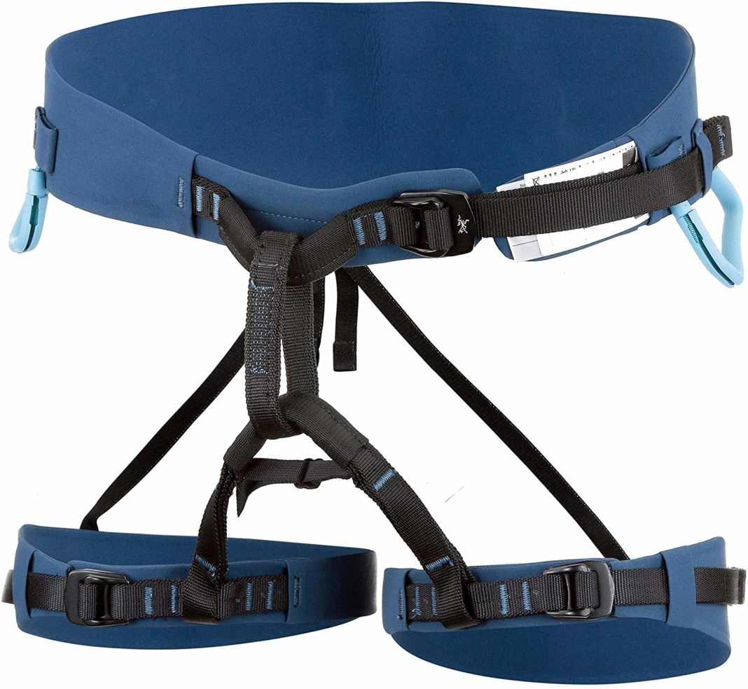 best climbing harness, climbing harness, climbing harness reviews, best rock climbing harness, best harness, rock climbing harness, best trad harness, best all around climbing harness, best climbing harness brands, top climbing harnesses, trad climbing harness, best rock climbing harness 2017, best sport climbing harness, mens climbing harness, trad harness, best climbing harness for beginners, gym climbing harness, petzl vs black diamond harness, sport climbing harness, best ice climbing harness, harness review, rock climbing harness reviews, most comfortable climbing harness, lightweight climbing harness, good climbing harness, best trad harness 2017, climbing harness reviews uk, men's rock climbing harness, best climbing harness beginner, best alpine harness, best climbing harness 2014, black diamond climbing harness review, mountaineering harness, alpine climbing harness, best mountaineering harness, climbing harness brands, beginner harness, best trad climbing harness, best women's climbing harness, women's climbing harness, harness top, best women's climbing harness 2017, rock climbing belt, women's rock climbing harness, alpine harness, best climbing harness women's review, arc teryx climbing harness reviews, petzl harness review, alpine harness vs climbing harness, indoor climbing harness, wall climbing harness, mammut harness, petzl harness 2018, fully adjustable climbing harness, cheap rock climbing harness, best kids climbing harness, climbing harness reviews 2015, climbing technology wall harness, petzl aspir review, petzl corax vs calidris, edelrid jay harness review, edelrid jay 2 harness review