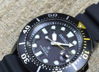 seiko prospex, prospex, seiko prospex solar, seiko prospex watches, seiko prospex automatic, seiko prospex automatic diver, seiko pro, seiko x solar, prospex watch, new seiko prospex, seiko prospex quartz, seiko prospex tuna, seiko prospex digital, seiko srp series, what is seiko prospex, seiko solar digital, seiko prospex watch review, new seiko tuna, seiko tuna, seiko marine watch, seiko prospex line, buy seiko prospex, seiko diver, seiko divers watch, seiko automatic diver, seiko automatic divers watch, seiko solar diver, seiko srp, seiko prospex diver, seiko prospex solar diver, seiko pilot watch, seiko automatic diver 200m, seiko solar divers watch, seiko diver 200m, seiko kinetic diver, seiko aviator automatic, srpa seiko, seiko aviator watch, seiko ssc023, seiko sne diver, seiko aviator, seiko air diver's 200m, seiko aviation, seiko divemaster watch, seiko prospex divers watch, seiko quartz diver, seiko sne, seiko pro diver 200m automatic, seiko srpa, seiko com usa, diver seiko, seiko auto dive watches, seiko scuba, seiko srpb, seiko srpa85, seiko pilot aviator, seiko professional divers watch, seiko air diver 200m automatic, seiko quartz diver watch, seiko kinetic divers watch, seiko air diver, seiko diver collection, seiko diver 200m automatic, seiko auto diver, new seiko dive watch, seiko flight, seiko diver's 200m automatic, seiko flight watch, seiko prospex srpa automatic watch, seiko solar diver 200m, seiko automatic divers watch 200m, seiko diver series, 2017 seiko divers, seiko aviator ii, seiko automatic 200m, seiko air diver's 200m price, seiko automatic diver's 200m price, seiko 200m, seiko tuna 2016, seiko prospex kinetic, seiko prospex 200m diver, seiko divers 200m automatic, seiko 38mm diver, seiko gents kinetic divers watch, seiko diver models, seiko diver scuba, seiko scuba 200m automatic, seiko scuba diver 200m automatic, 2014 seiko dive watches, seiko aviator chronograph watch, seiko quartz diver 200m, seiko scuba 200m, seiko solar 200m, new