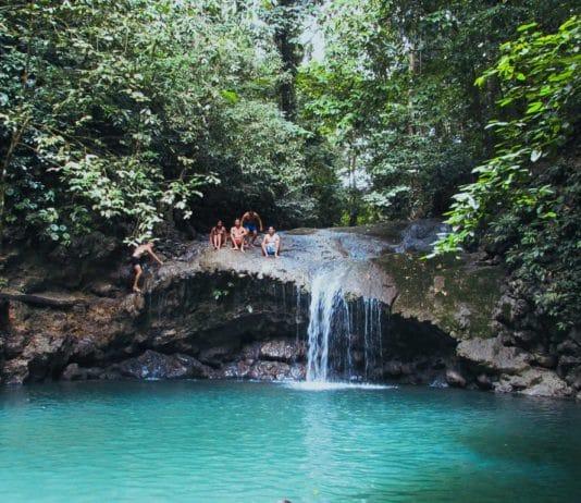 reasons to visit livingston guatemala