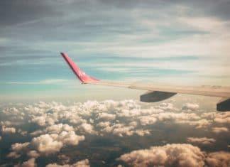 trekbible, travel, airfare, air travel, southwest airlines, southwest, travel promotion, winter sale