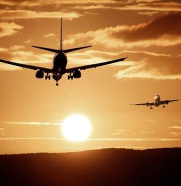JetBlue, travel intel, air travel, flights, travel news, air travel news