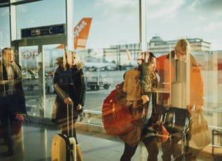 travel tips, air travel, holiday travel, Thanksgiving, travel intel
