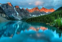 best places to visit in canada, places to visit in canada, canada destinations, canada vacations, canada places to visit, visit canada, canada trip, best places in canada, places to see in canada, where to visit in canada, canada vacation spots, best cities to visit in canada, best canadian vacations, cool places in canada, top places to visit in canada, best vacation spots in canada, canada travel, places to go in canada, best places to vacation in canada, canada getaways, best cities in canada, best places to go in canada, best places to see in canada, where to go in canada, top destinations in canada, popular places in canada, weekend getaways canada, weekend trip to canada, fun places in canada, where to travel in canada, cool places to visit in canada, best places to visit in canada in summer, best destinations in canada, canada tourist attractions, best part of canada to visit, places to vacation in canada, vacation destinations in canada, places to visit in canada in summer, interesting places in canada, best places to travel in canada, vacation in canada in july, best vacation destinations in canada, popular cities in canada, what to do in canada, places to visit in canada during the summer, great canadian vacation destinations, coolest cities in canada, cities to visit in canada, cities in canada to visit, places to visit in canada in winter, top 10 canadian vacation destinations, where to go on holiday in canada, good places to visit in canada, top vacation destinations in canada, things to do in canada, famous places in canada, where to go on vacation in canada, best of canada, where to go in canada in june, top 10 best places to visit in canada, best eastern canada vacations, best places to travel in canada in september, famous cities in canada, things to visit in canada, biggest tourist cities in canada, popular cities in canada to visit, canada best places to go, good places in canada, places to travel in canada, best things to visit in canada, vacation ideas in canada, canada must see, summer vacation canada, things to see in canada, places to see in canada in september, best places to visit in canada in july, places to visit in canada in august, must see places in canada, where should i visit in canada, top ten places to see in canada, awesome places in canada, nice places to visit in canada, where should i go in canada, where is the best place to go in canada, best canada, best travel in canada, best vacation spots in eastern canada, places to visit in canada in september, top cities in canada, what to see in canada, fun places to visit in canada, top 10 canada, where to go in canada in july, cool places to see in canada, travel destinations in canada, best travel destinations in canada, holiday spots in canada, top 10 destinations in canada, top 5 places to visit in canada, places to tour in canada, best places to live in canada, canada east coast attractions, fastest growing city in bc, where is the best, great places to go in canada, places to visit canada east coast, where to live in canada, prettiest places in canada, canada tourist places, top 10 places to go in canada, places to live in canada, fun cities in canada, best cities to live in canada, canada trip cost, what's in canada, canada tourist spots, canada places to live, top places to go in canada, good places to go in canada, top places to travel in canada, fun places to go in canada, top 10 places to visit in canada, best place to move in canada, best tourist places in canada, top 10 cities in canada, canada holiday destinations, best parts of canada, famous spots in canada, good places to move to in canada, best state in canada, best cities to visit in usa, top tourist destinations in canada, best places to live in canada as an american, best places to retire in canada, most famous places in canada, most visited places in canada, most beautiful places in canada, places to visit near me, famous locations in canada, beautiful places in canada, popular tourist attractions in canada, place canada, top ten attractions in canada, main tourist attractions in canada, important places in canada, major tourist attractions in canada, sights of canada, most popular tourist destinations in canada, places to see in canada 2016, amazing places in canada, special places in canada, places to visit in canada near new york, must see cities in canada, canada tourist places images, well known places in canada, what are some tourist attractions in canada, beautiful places to visit in canada, interesting places to visit in canada, best sites in canada, most popular places in canada, list of places in canada, top 10 in canada, i want to see canada, most popular cities in canada to visit, canada attractions list, what is canada famous for, sites to see in canada, fun places to go in canada in the summer, best places to see in canada in winter, beautiful places to travel in canada, amazing places to visit in canada, places to go in canada in august, places to see in canada in summer, parts of canada to visit, where in canada to visit, see canada, canada points of interest, canada sightseeing, canada scenery, beautiful canada, 25 places to visit in canada, most beautiful places to visit in canada, beautiful places in canada to live, beautiful spots in canada, most beautiful places in canada to visit, pictures of places to travel, the beauty of canada, major attractions in canada, canada sightseeing top 10, top 20 places to visit in canada, top 10 tourist attractions in canada, list of tourist attractions in canada