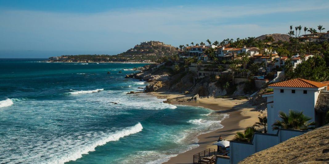 cabo san lucas resorts