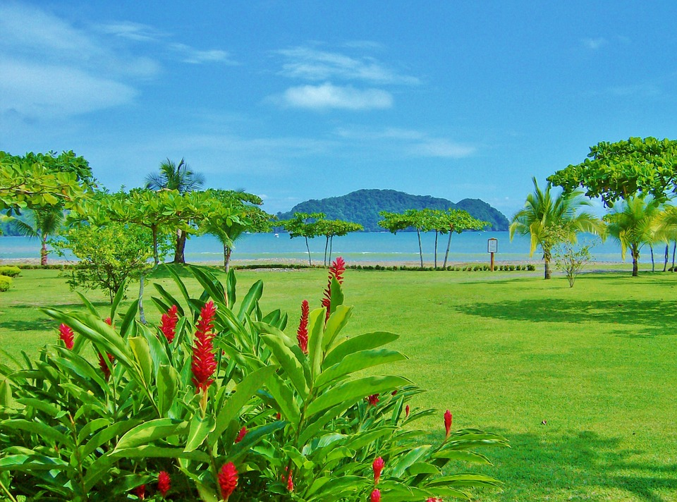 best time to visit Costa Rica