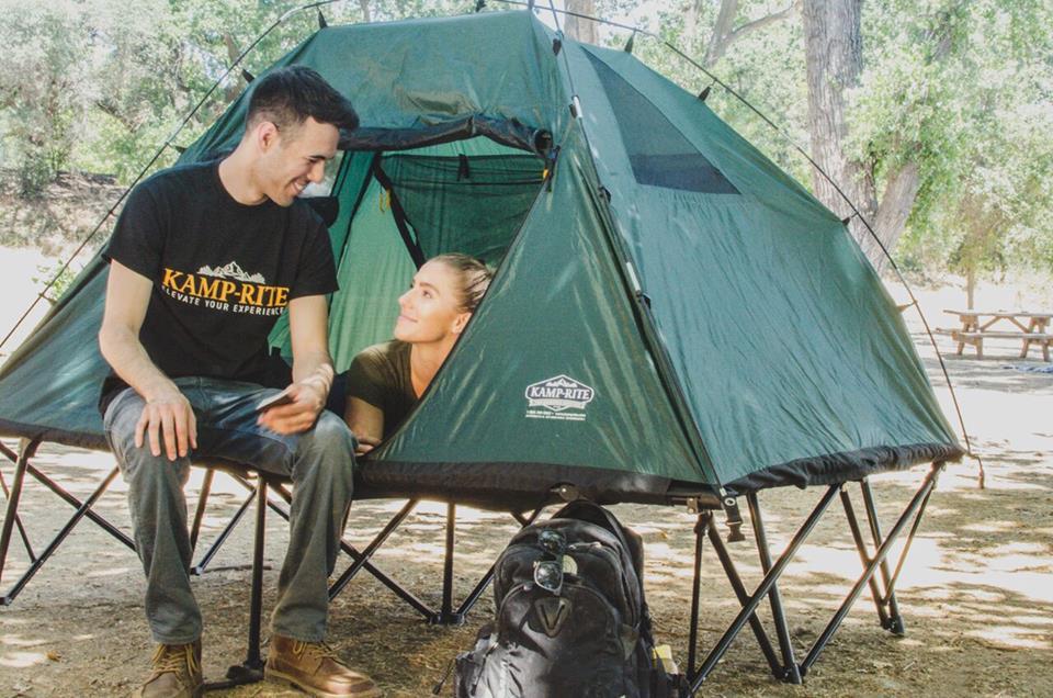 core-kamp-rite-midget-bicycle-camper-trailer-teen-boy-sex
