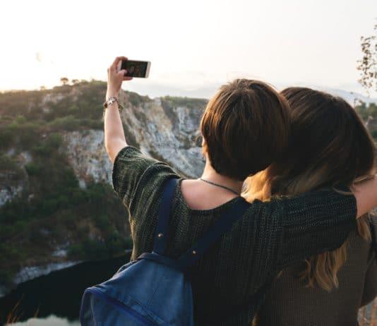 travel intel, travel safety, travel selfie, travel intel