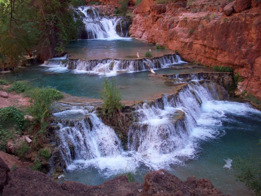 havasupai waterfalls, havasu falls, grand canyon waterfall, mooney falls, beaver falls az, havasupai falls arizona, havasu creek, mooney falls arizona, grand canyon falls, navajo falls, supai falls, grand canyon waterfall hike, waterfalls at havasupai, havasu creek arizona, havasupai grand canyon, new navajo falls, havasupai waterfalls grand canyon, beaver falls in havasu creek, lake havasu falls, where is havasu falls, havasu canyon, mooney falls hike, beaver falls havasupai, waterfalls near grand canyon, mooney falls havasupai, arizona waterfalls, beaver falls supai az, beaver falls grand canyon, mooney falls grand canyon, arizona waterfalls havasu, where is beaver falls arizona, havasupai waterfalls arizona, havasu falls location, havasu falls supai az, beaver falls in havasu creek arizona, havasupai arizona, supai waterfalls, havasupai waterfalls hike, blue water in arizona, navajo falls arizona, hualapai falls, havasu creek grand canyon, supai falls az, havana falls, beaver falls az address, havasu pine falls, blue waterfalls in arizona, where is havasupai, hualapai falls arizona, havasu falls grand canyon national park, falls in arizona, grand canyon waterfall havasu, havasupai waterfalls trip, hidden falls havasupai, havasu falls in arizona usa, havasupai arizona falls, waterfalls in arizona camping, rock falls and new navajo falls, havasu falls in supai arizona, havasupai, mooney falls in arizona, where is beaver falls, husqvarna falls, hawa supai, beaver falls grand canyon az, grand canyon havasu waterfall, havasu falls in az, havasu falls & mooney falls, falls near grand canyon, lake havasupai, supai falls grand canyon, navajo falls havasupai arizona usa, havasupi falls az, beaver falls hike, arizona mooney falls, moonie falls, supai falls reservations, havasu falls supai az grand canyon, grand canyon lagoon, arizona falls grand canyon, mooney falls supai az, yavapai falls grand canyon, supai is known for what, supai usa, havasu canyon swim, havasu falls supai arizona united states, beaver falls trail, lake havasupai arizona, where is havasupai falls arizona, havasu falls grand canyon, how to get to havasu falls, havasu falls hike, grand canyon hidden waterfall, havasupai falls permit, havasupai falls reservations, havasupai indian reservation, blue water paradise arizona, hidden waterfall in grand canyon, grand canyon havasu falls hike, grand canyon hidden falls, supai arizona, supai az, havasupai hike, getting to havasu falls, havasupai reservations, havasu falls how to get there, how do you get to havasu falls, how to go to havasu falls, havasu falls trailhead, blue water paradise in arizona, blue water arizona, how to get to havasu falls by car, arizona falls, how can i get to havasu falls, havasu falls directions, havasu falls trail, havasupai indian reservation arizona, havasupai falls lodge, havasu falls map, havasupai falls campground, havasupai reservations 2017, havasupai trail, hikes in arizona with waterfalls, secret waterfall grand canyon, visiting havasu falls, havasupai falls reservations 2017, havasu falls address, supai village, supai grand canyon, havasupai trailhead, grand canyon indian reservation, havasu falls arizona how to get there, havasupai village, arizona hidden waterfalls, how to get to havasupai falls grand canyon, havasu falls weather, hidden falls grand canyon, secret paradise in the grand canyon, grand canyon hualapai falls, how to get to havasu creek, havasu falls arizona grand canyon national park, secret waterfall in grand canyon, havasu falls camping, havasupai campground, havasupai camping, havasu campground, havasu pie, havasupai tourism office, havasupai falls arizona camping, lake havasupai falls camping, havasu pi, camping near havasu falls, havasu falls campground supai, grand canyon camping havasu falls, havasu campground grand canyon, blue water paradise, best waterfalls in arizona, arizona blue water paradise, hidden waterfalls arizona, havasupai lodge, this blue water paradise is hidden in arizona, hidden paradise arizona, how to get to blue water paradise arizona, blue waterfalls arizona, mooney falls permit, phoenix to havasu falls, mooney falls camping, supai reservation, how to get to havasu falls from phoenix, havasu falls lodge review, mooney falls reservation, havasu falls reservations 2016, lake havasu falls arizona, havasu falls az address, havasu falls hotels, the official havasupai tribe, havasupai falls permit 2017, hualapai hilltop, hualapai hilltop parking lot, havasupai camping reservations, supai, havasupai permits, grand canyon national park havasu falls, supai hike, havasupai tribe, grand canyon havasu falls permit, havasu canyon trail, supai campground, supai lodge, havasu falls camping reservations, supai canyon map, indian reservation near grand canyon, supai falls hike, havasu falls hike permit, havasu falls camping permit, havasupai helicopter, havasupai lodge reservations, havasupai map, havasupai hilltop, havasu canyon campground, hualapai hilltop trailhead, havasu reservation, havasu falls hike map, havasu falls helicopter, havasupai indians, havasu falls day pass, havasupai indian village, supai village grand canyon, havasupai tribe grand canyon, havasu camping, supai village arizona, grand canyon swimming holes, waterfall hike in grand canyon, grand canyon pool, grand canyon secret waterfall hike, navajo falls grand canyon, grand canyon waterfalls south rim, grand canyon national park waterfalls, grand canyon waterfalls map, grand canyon waterfall swimming, waterfall canyon arizona, swimming hole grand canyon, hidden falls in grand canyon, grand canyon natural springs, grand waterfall, canyon waterfall, how to get to havasu falls from south rim, grand canyon water hole