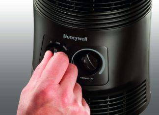 honeywell 360 surround heater, honeywell surround heater, honeywell heater 360, honeywell 360 surround heater review, honeywell fan forced heater walmart, hhf360vwm, honeywell 360, honeywell heater manual, honeywell 360 surround indoor heater black, honeywell fan forced heater, honeywell 360 degree surround fan, honeywell plug in heater, honeywell heater walmart, 360 heater, honeywell home heater, honeywell 360 surround fan forced whole room heater, surround, honeywell 360 surround heater not working, honeywell surround heater review, honeywell fan forced heater 360 review, honeywell manual 360 degree surround heater, honeywell digital surround heater, duracraft surround heater, honeywell electric heater black, honeywell electric surround heat 1500w heater hz 0360, honeywell 360 surround heater recall, honeywell air heater manual, honeywell black heater, honeywell surround heat not working, 360 degree, honeywell surround select ceramic heater, honeywell surround heat heater, honeywell mini tower surround heater, 360, hz 0360, honeywell hz 0360 manual, honeywell turbo heater, honeywell heater target, fan forced heater, fan forced heater reviews, honeywell surround heater manual, honeywell surround heat manual, easy home 360 surround heater, honeywell surround heater instructions, honeywell heater, heater, honeywell space heater, honeywell ceramic heater, honeywell portable heater, honeywell oil heater, oil heater, honeywell floor heater, honeywell electric heater, honeywell room heater, oil heaters, ceramic heater, room heater, honeywell radiator heater, honeywell house heater, honeywell ceramic space heater, honeywell electric oil heater, honeywell oil filled heater, honeywell oil filled radiator heater, honeywell space heater radiator, honeywell electric wall heater, honeywell digital oil filled heater, honeywell small electric heaters, honeywell convection heater, honeywell air heater, honeywell oil radiator, honeywell whole room heater, honeywell space heaters en
